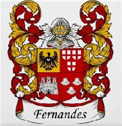 File:Brasao sobrenome familia fernandes 5.jpg   Wikimedia ...