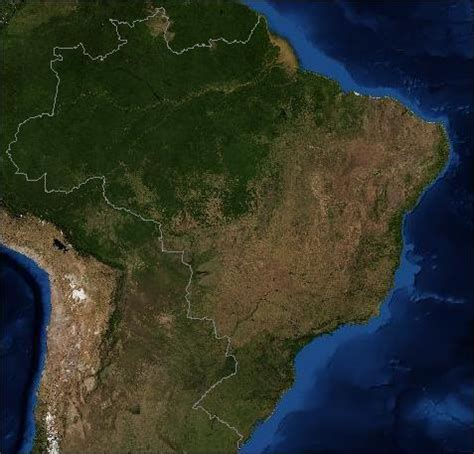 File:Brasil Satellite.jpg - Wikimedia Commons