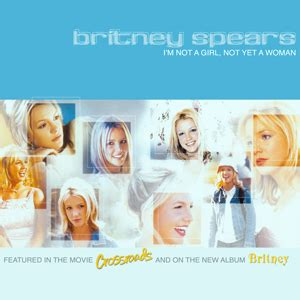 File:Britney Spears - I'm Not a Girl, Not Yet a Woman.png ...