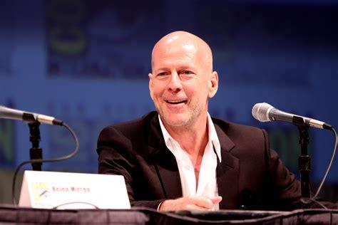 File:Bruce Willis (4839960533).jpg - Wikimedia Commons