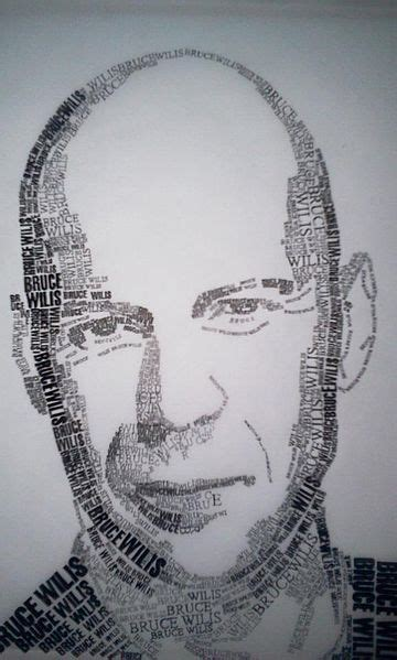 File:Bruce Willis picture.jpg - Wikimedia Commons