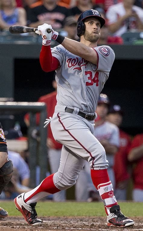 File:Bryce Harper on July 10, 2015.jpg - Wikimedia Commons