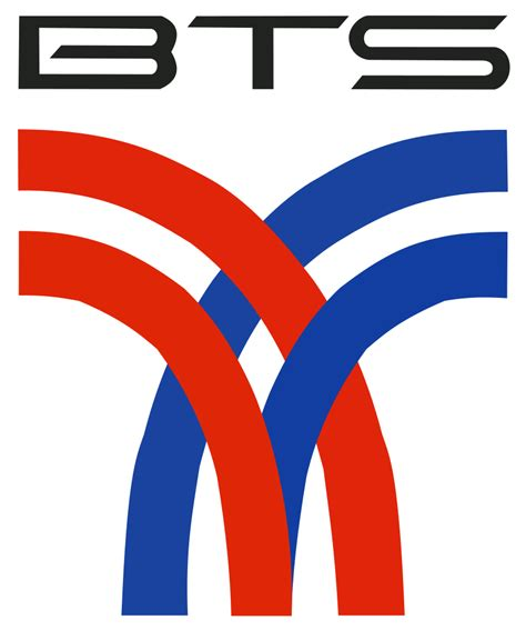 File:BTS Logo.svg   Wikimedia Commons