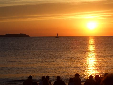 File:Cafe del mar sunset  14215019 .jpg   Wikipedia