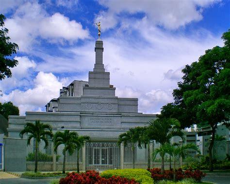 File:Caracas Venezuela Temple.jpg   Wikimedia Commons