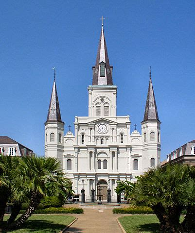 File:Cathedral new orleans.jpg - Wikipedia