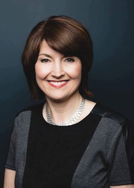File:Cathy McMorris Rodgers official photo.jpg   Wikimedia ...