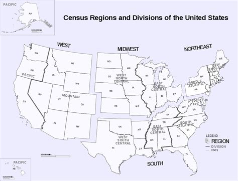 File:Census Regions and Division of the United States.svg ...