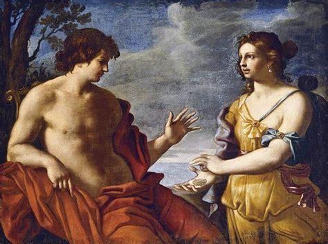 File:Cerrini-apollo.jpg - Wikipedia