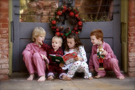 File:Children reading The Grinch.jpg - Wikipedia