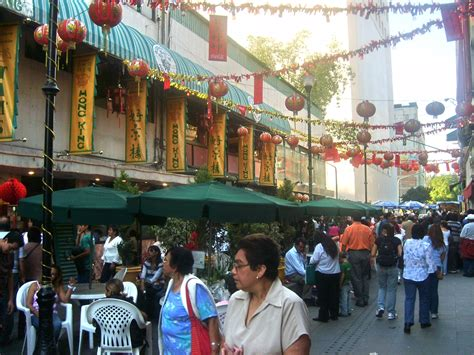 File:Chinatown Mexico City.JPG   Wikimedia Commons
