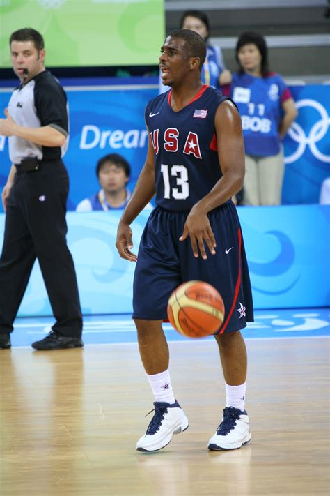File:Chris Paul Beijing Olympic.jpg - Wikipedia