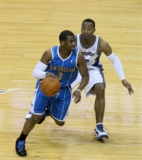 File:Chris Paul.jpg - Wikipedia
