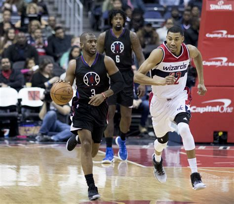 File:Chris Paul, Otto Porter Jr. (31619026361).jpg - Wikipedia