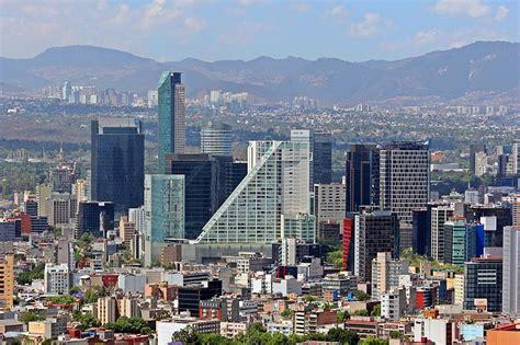 File:Ciudad.de.Mexico.City.Distrito.Federal.DF.Paseo ...