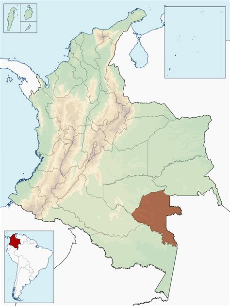 File:Colombia-deps-vaupes.svg - Wikimedia Commons