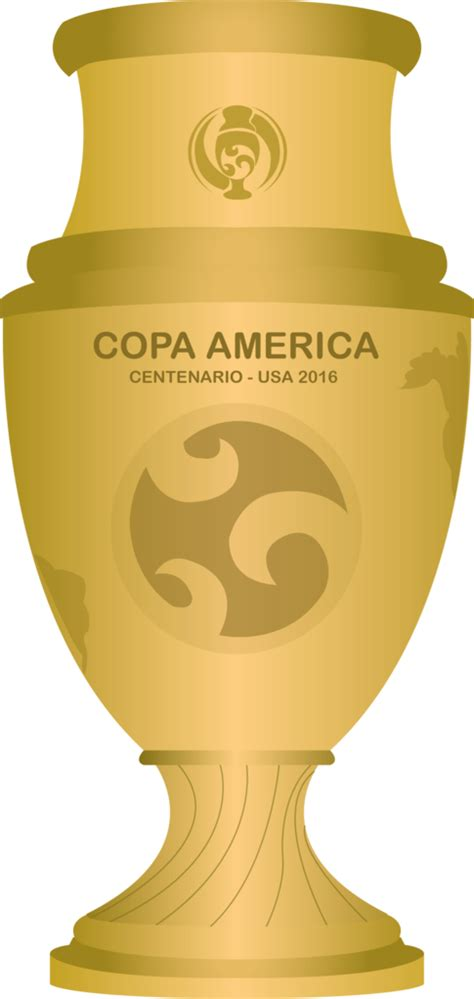 File:Copa America Centenario Trophy.png   Wikimedia Commons