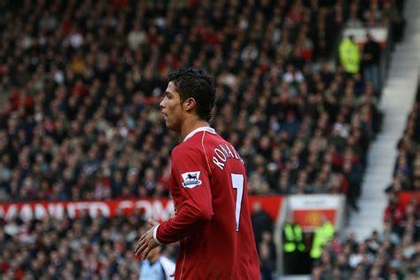 File:Cristiano Ronaldo.jpg   Wikimedia Commons