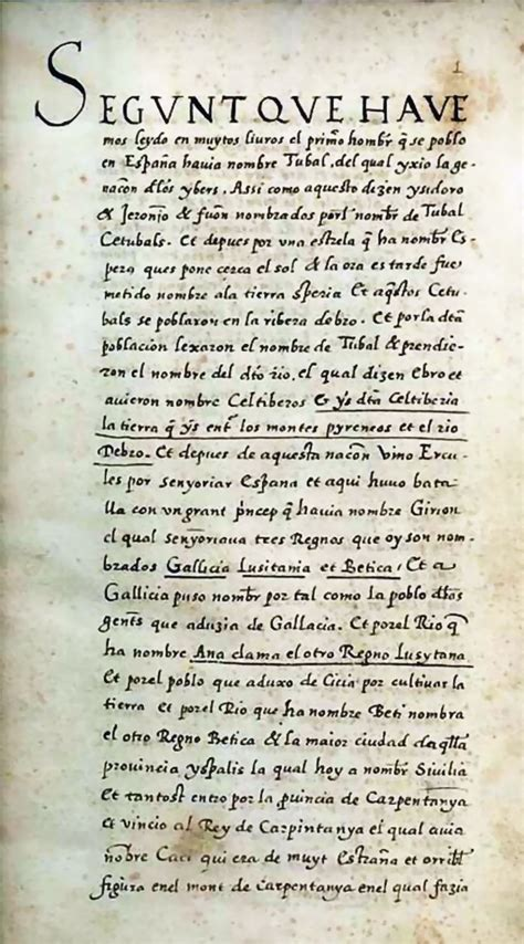 File:Cronica pinatense.jpg - Wikimedia Commons