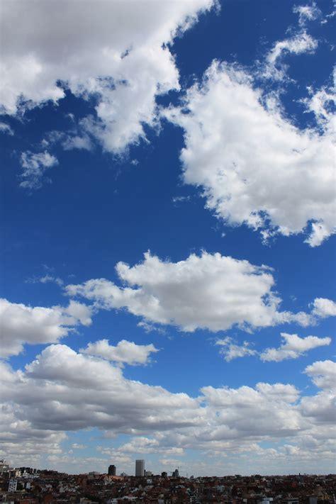File:De Madrid al cielo 198.jpg - Wikimedia Commons