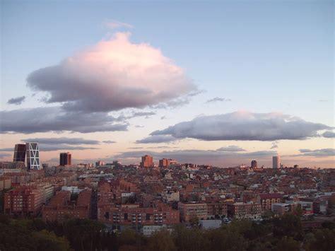File:De Madrid al cielo 72.jpg - Wikimedia Commons