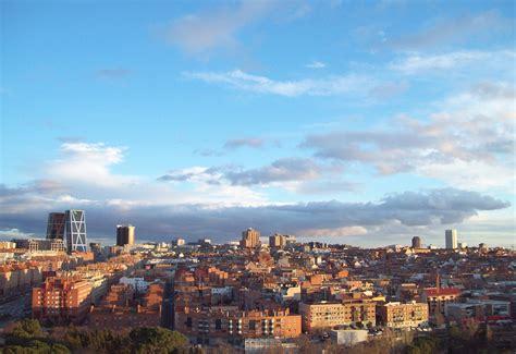 File:De Madrid al cielo 77.jpg - Wikimedia Commons