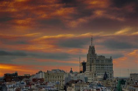 File:De Madrid al cielo 81.jpg - Wikimedia Commons