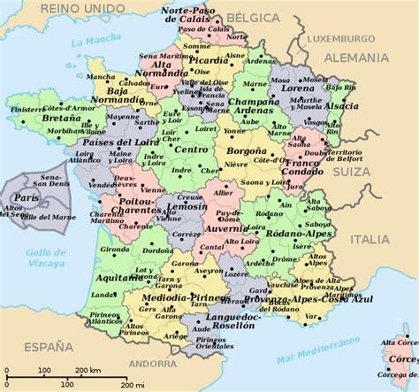 File:Departamentos y regiones de Francia es.svg