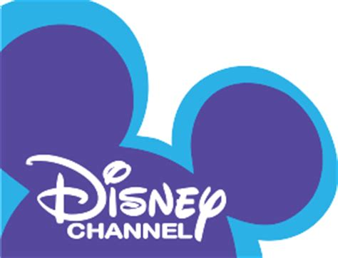 File:Disney Channel 2002 old.svg | Logopedia | FANDOM ...