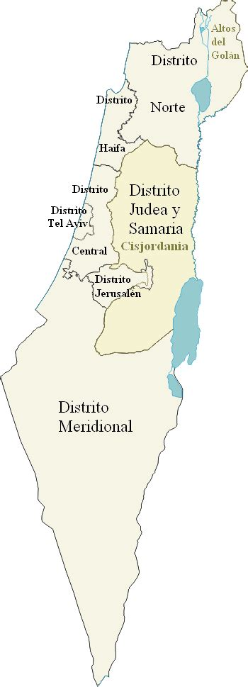File:Distritos Israel.PNG - Wikimedia Commons