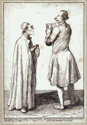 File:Dos jesuitas venecianos.png