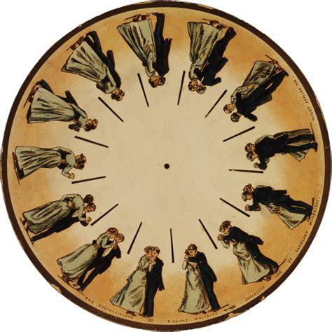 File:Eadweard Muybridge's phenakistoscope, 1893.jpg ...