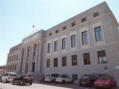 File:Edificio central del CSIC  Madrid  01.jpg   Wikimedia ...