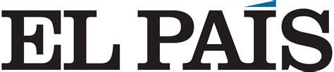 File:El Pais logo 2007.svg   Wikimedia Commons