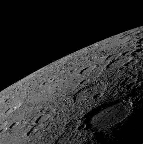 File:EN0108821596M Sholem Aleichem crater on Mercury.png ...