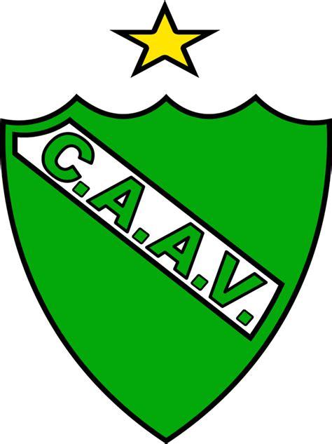 File:Escudo Club Atlético Alto Verde.png - Wikimedia Commons