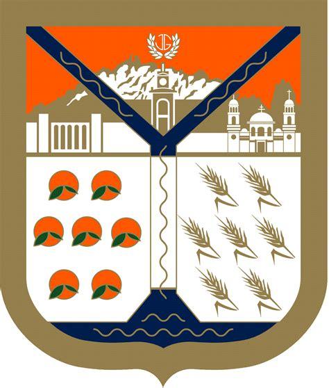 File:Escudo de Armas Hermosillo Sonora Mexico.GIF ...