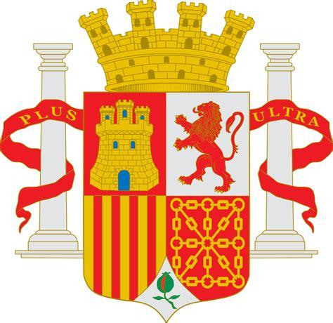 File:Escudo de la Segunda República Española (bandera).svg ...