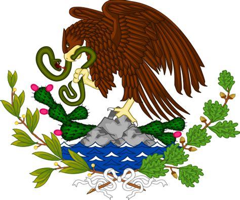 File:Escudo de la Tercera República Federal de los Estados ...