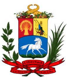 File:Escudo de Venezuela 1836-1863.svg - Wikimedia Commons