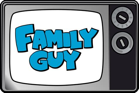 File:Family Guy television set.svg - Wikimedia Commons