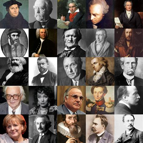 File:Famous Germans collage 2.jpg - Wikipedia