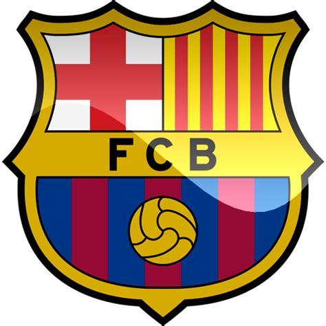 File:Fc barcelona.png   Wikipedia