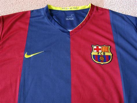 File:Fcbarcelona shirt.jpg   Wikimedia Commons