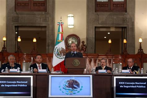 File:Felipe Calderon de Mexico.jpg   Wikimedia Commons