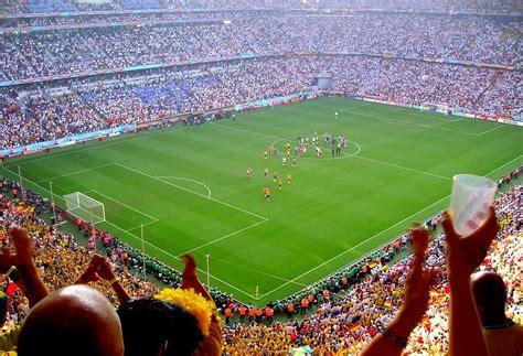 File:FIFA World Cup 2006 - GER vs SWE.jpg - Wikimedia Commons