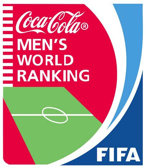 File:FIFA World Rankings logo.svg - Wikipedia