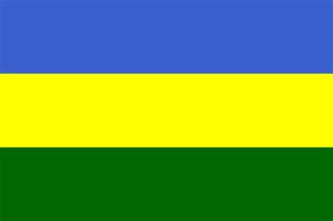 File:Flag of San Juan del Cesar.svg - Wikimedia Commons