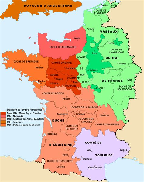 File:France 1154 fr.png   Wikimedia Commons
