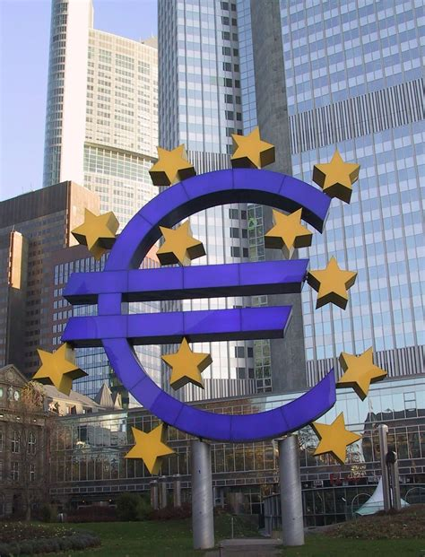 File:Francfort BCE Euro.jpg - Wikimedia Commons